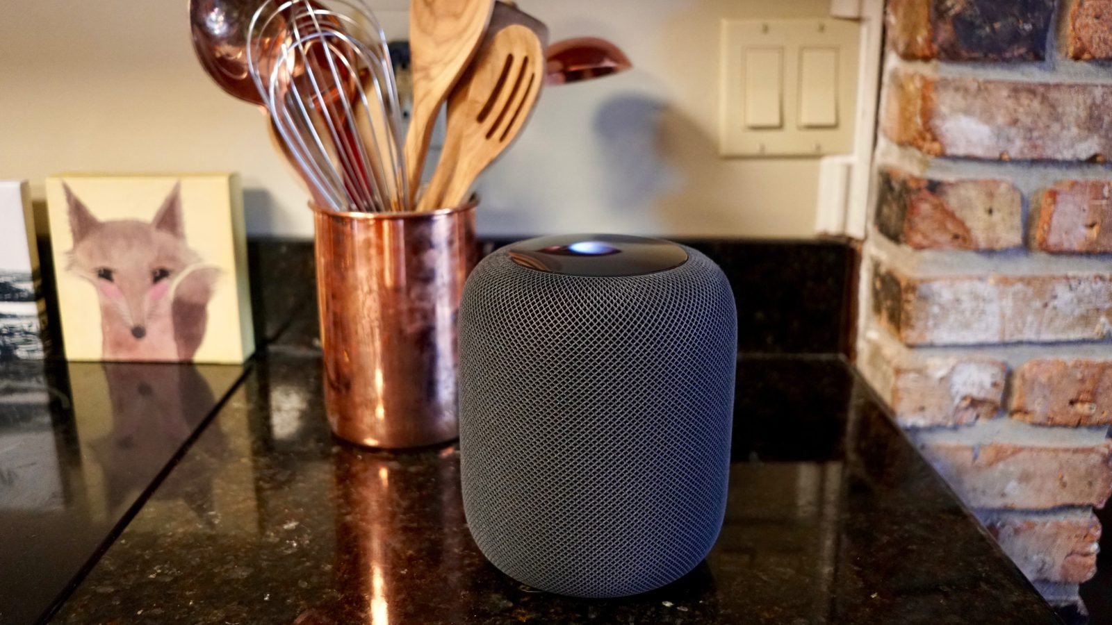 hand turned wooden vases of review homepod today tomorrow and beyond may not be the same pertaining to review homepod today tomorrow and beyond may not be the same smart speaker