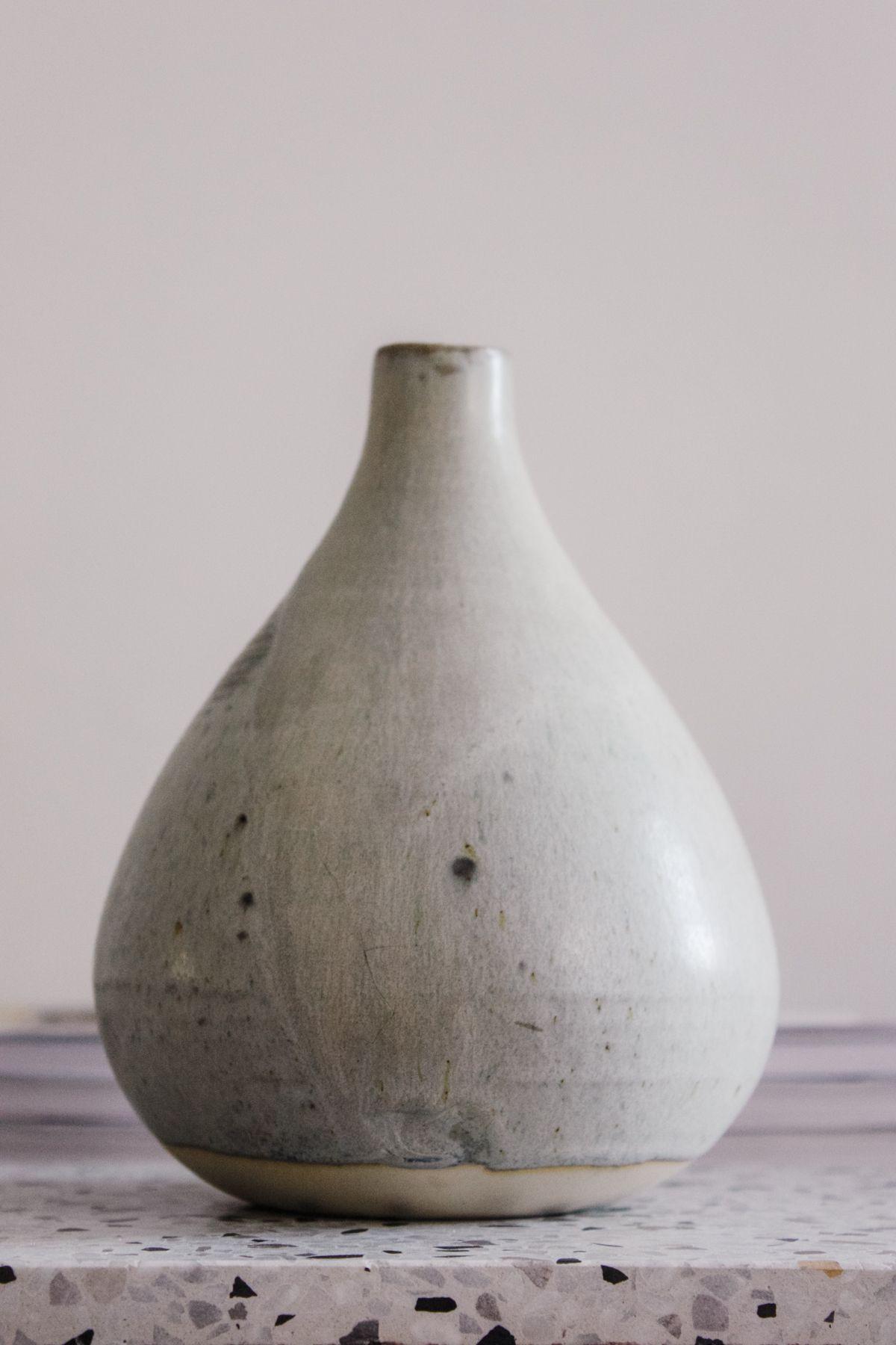 handmade ceramic vases uk of ceramics diesellerie keramikwihann grayish greyishblue handmade regarding ceramics diesellerie keramikwihann grayish greyishblue handmade handcrafted clay grey