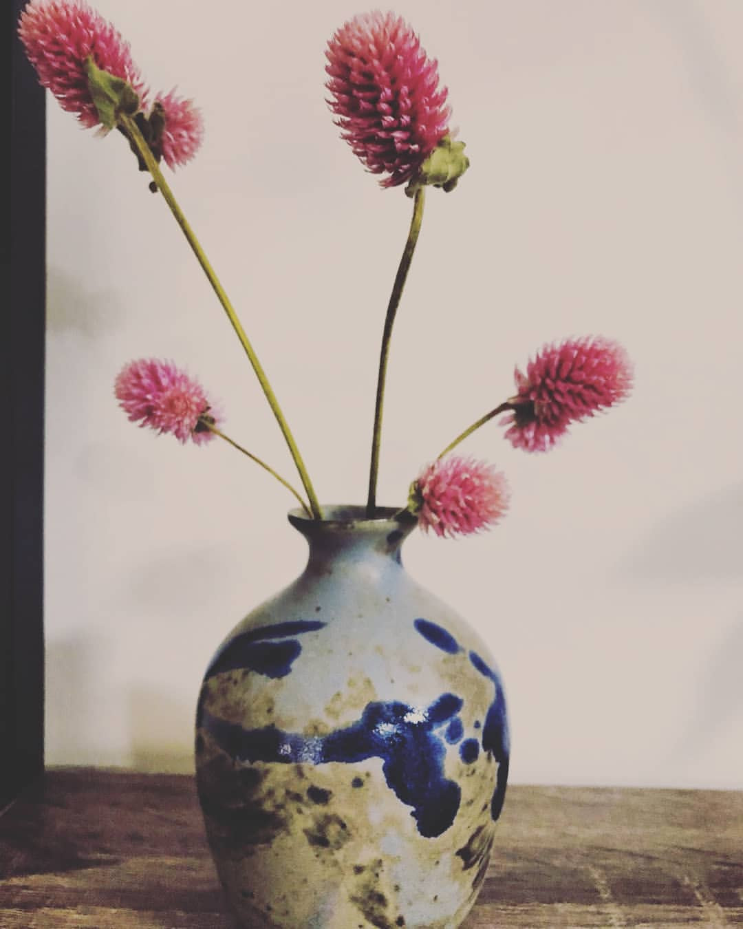 handmade ceramic vases uk of vase instagram photos and videos hungram com for this little cutie travelled to san francisco dŸ˜‡