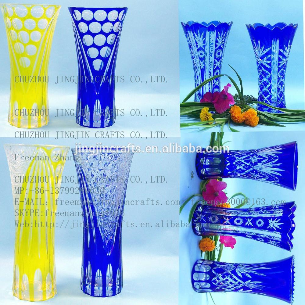 handmade glass vase from poland of china engraved glass vase china engraved glass vase manufacturers for china engraved glass vase china engraved glass vase manufacturers and suppliers on al