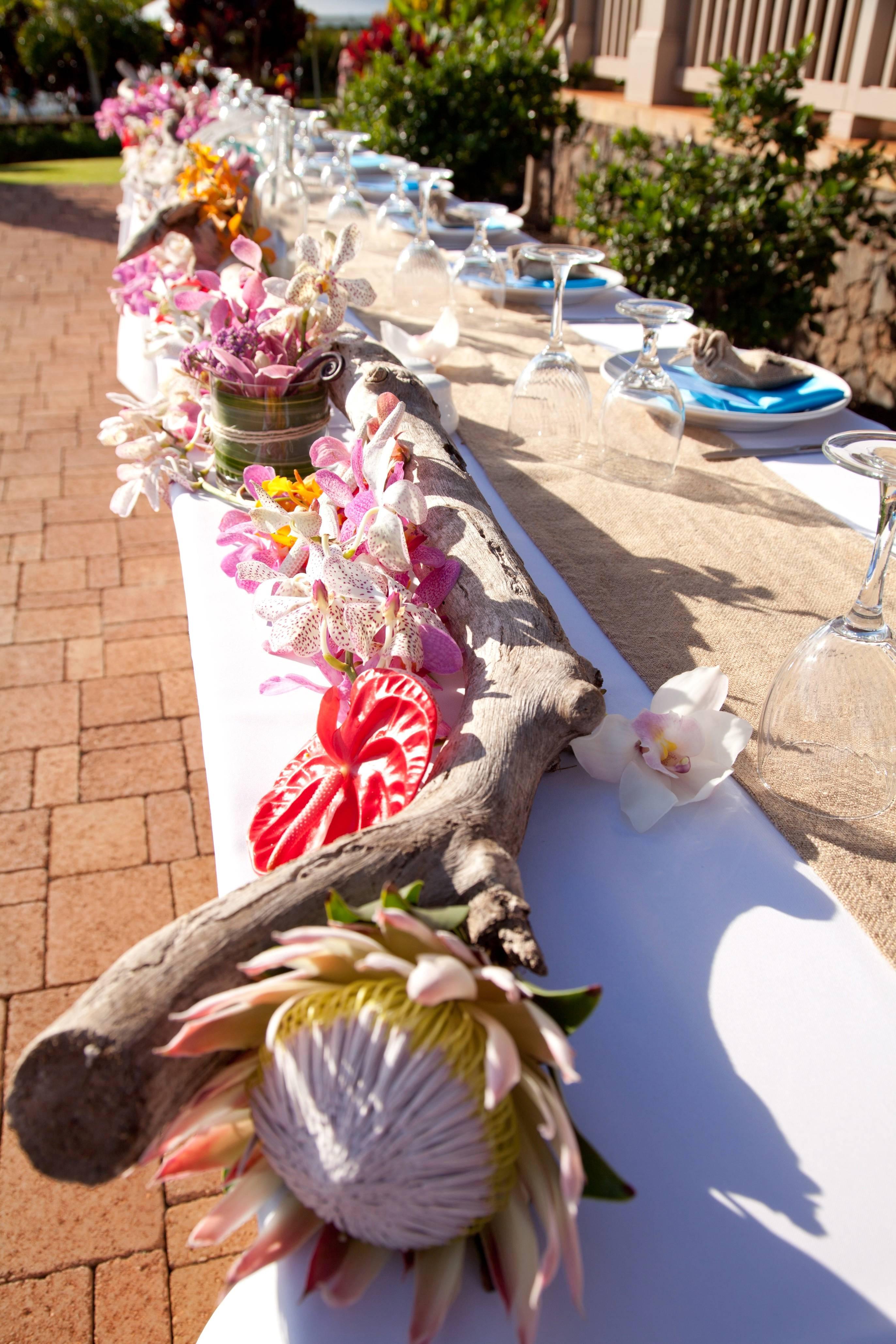 handmade vase ideas of wedding food table ideas coolest wedding decoration ideas p h vases pertaining to wedding food table ideas coolest wedding decoration ideas p h vases martini vase centrepiece i 0d