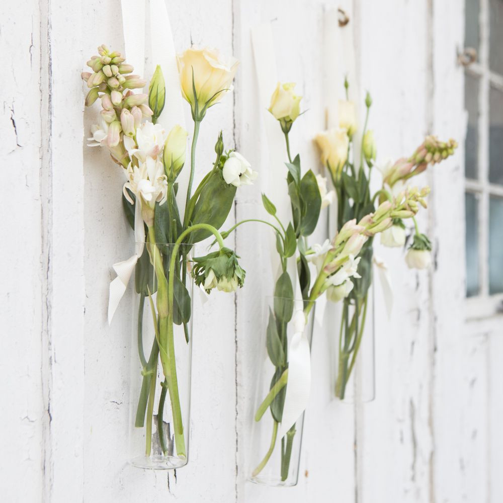 hanging ball clear glass vase centerpiece of hanging flower vases for weddings flowers healthy intended for how to style hanging fl vases rustic wedding chic