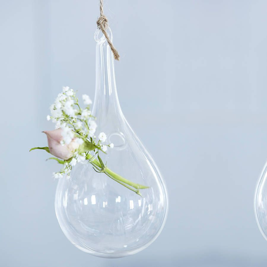 27 Awesome Hanging Bubble Vase 2021 free download hanging bubble vase of glass hanging tear drop vase by retreat home notonthehighstreet intended for glass hanging tear drop vase by retreat home notonthehighstreet com
