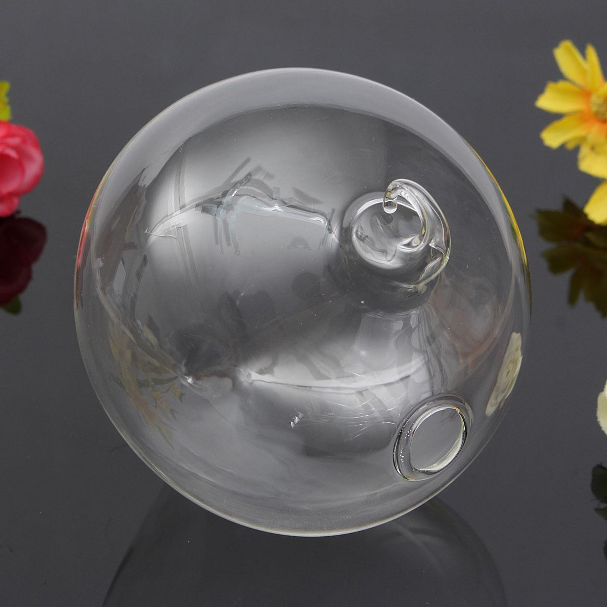 hanging bubble vase of hot sale clear onion hanging glass flower plant vase hydroponic with 1 we accept alipay west union tt all major credit cards are accepted through secure payment processor escrow 2 payment must be made within 15 days of