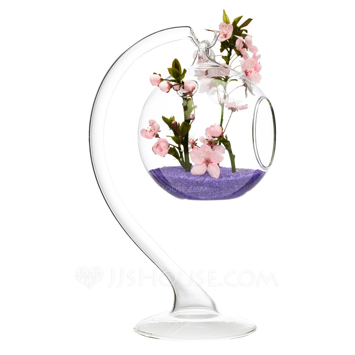 hanging glass ball vase of table centerpieces wedding table centerpieces online jjs house throughout artistic nice hanging glass vase