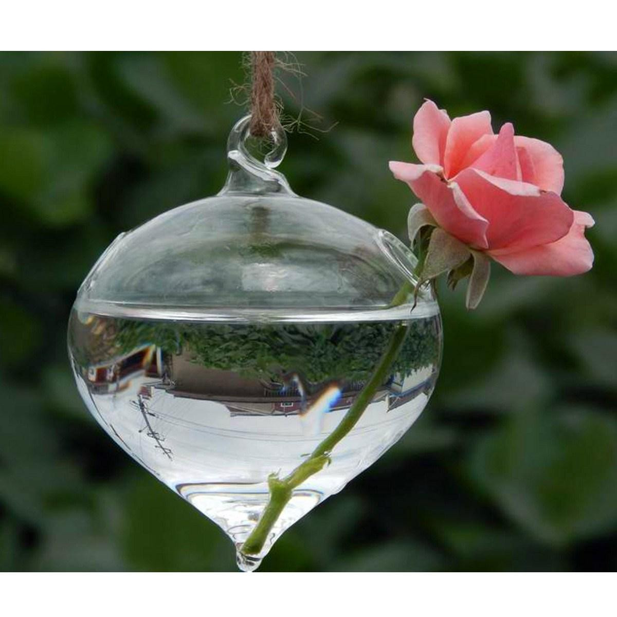hanging glass bubble vases of hot sale clear onion hanging glass flower plant vase hydroponic inside hot sale clear onion hanging glass flower plant vase hydroponic container pot home decoration party transparent