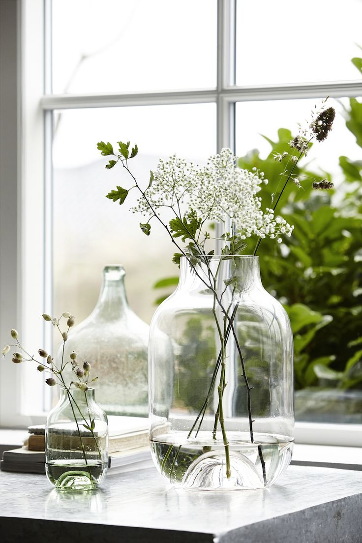 19 Amazing Hanging Glass Rooting Vases 2021 free download hanging glass rooting vases of 903 best nature in home images on pinterest indoor plants indoor in are you interested in our glass vase with our coloured glass vase you need look no further