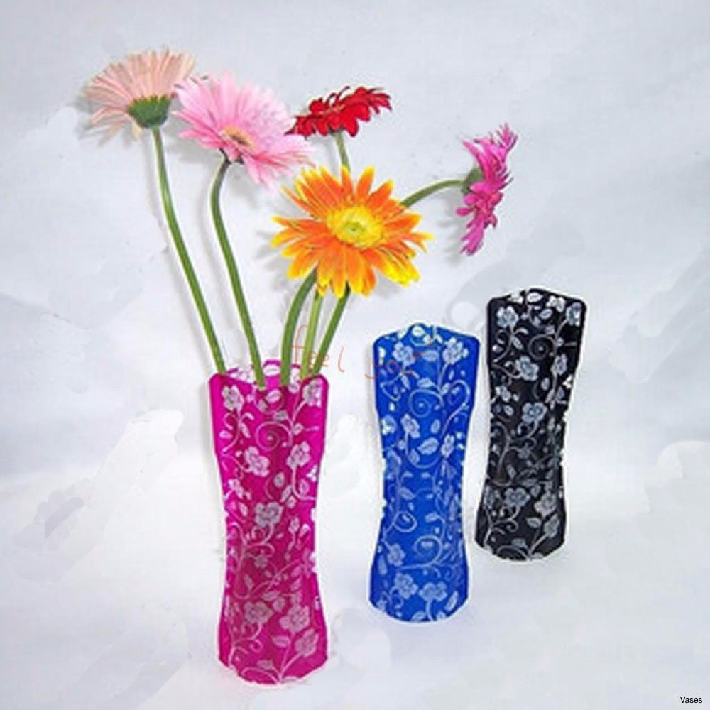 18 Stylish Hanging Glass Vase