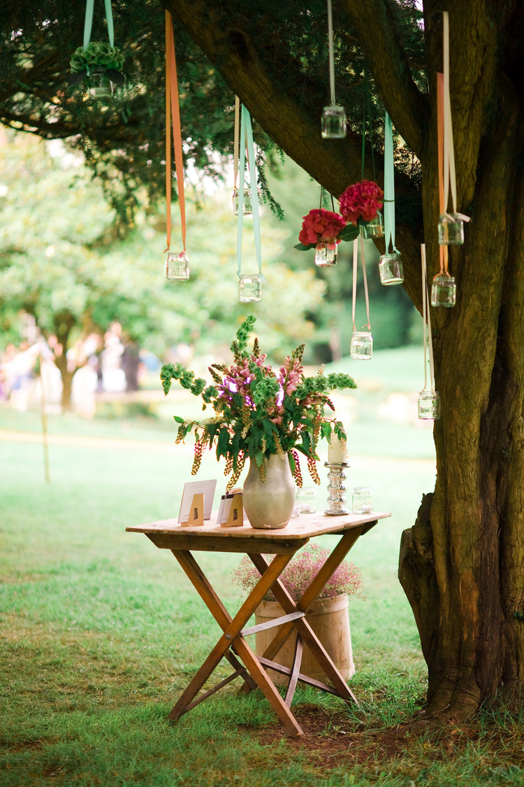 Hanging Lightbulb Vase Of Hanging Vases for Fresh Interior Design Pertaining to Lightbulb Vases Hanging From A Birch Tree Romantic Outdoor Hanging Vases Ideal Not Only for Receptions but for Your Spring Garden
