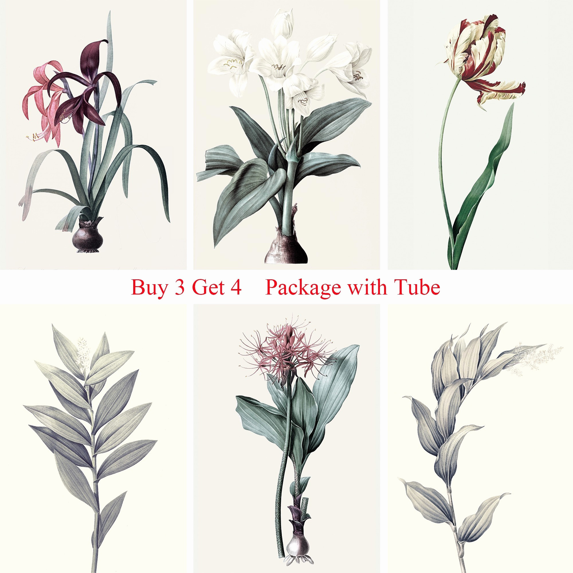 25 Nice Hanging Wall Vase 2021 free download hanging wall vase of flower wall decor luxe h vases wall hanging flower vase newspaper i in flower wall decor ac289lagant flower wall art flower decor metal flower art metal wall decor of