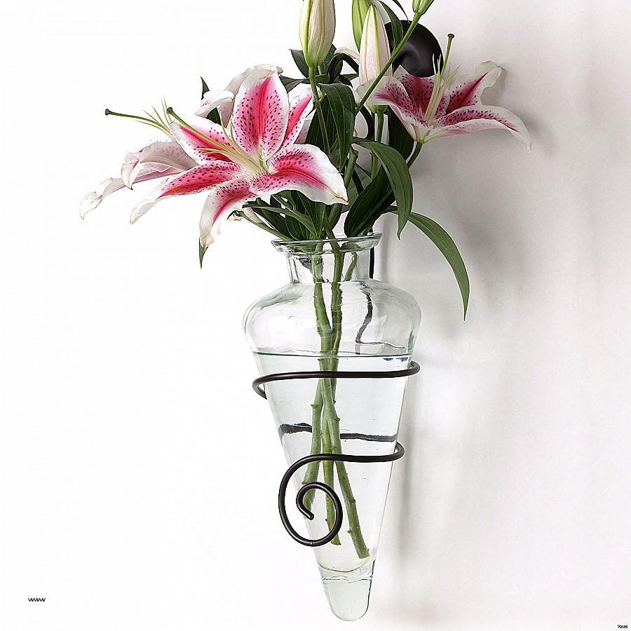 25 Nice Hanging Wall Vase