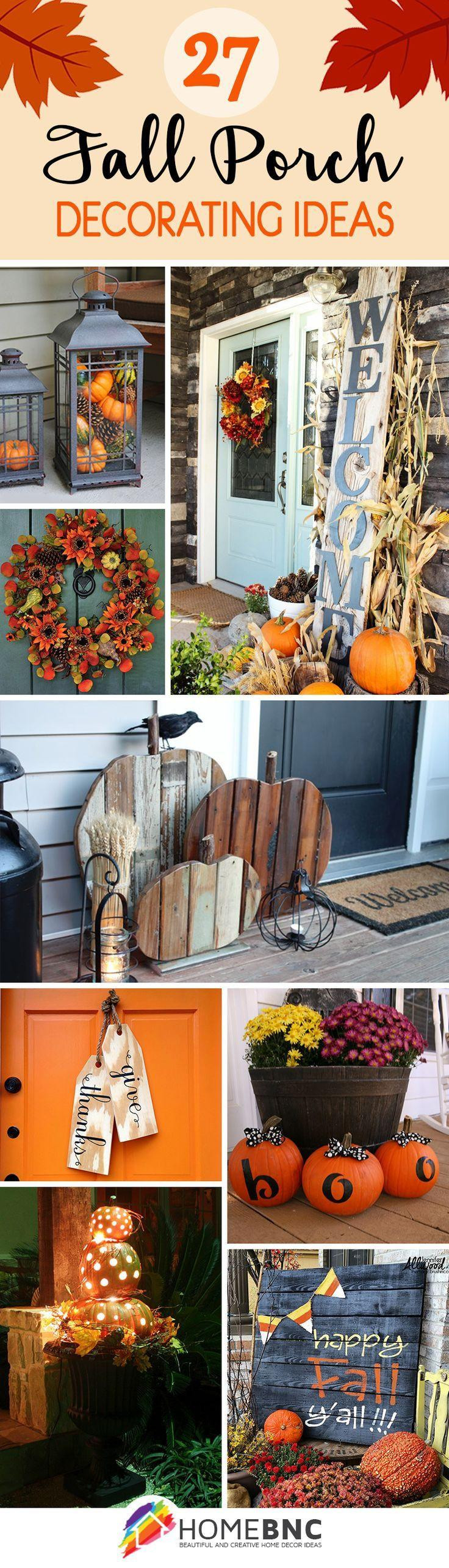 happy everything vase of beautiful of diy thanksgiving decorations collection with cheap fall decorations 15 cheap and easy diy vase filler ideas 3h vases i 0d fresh