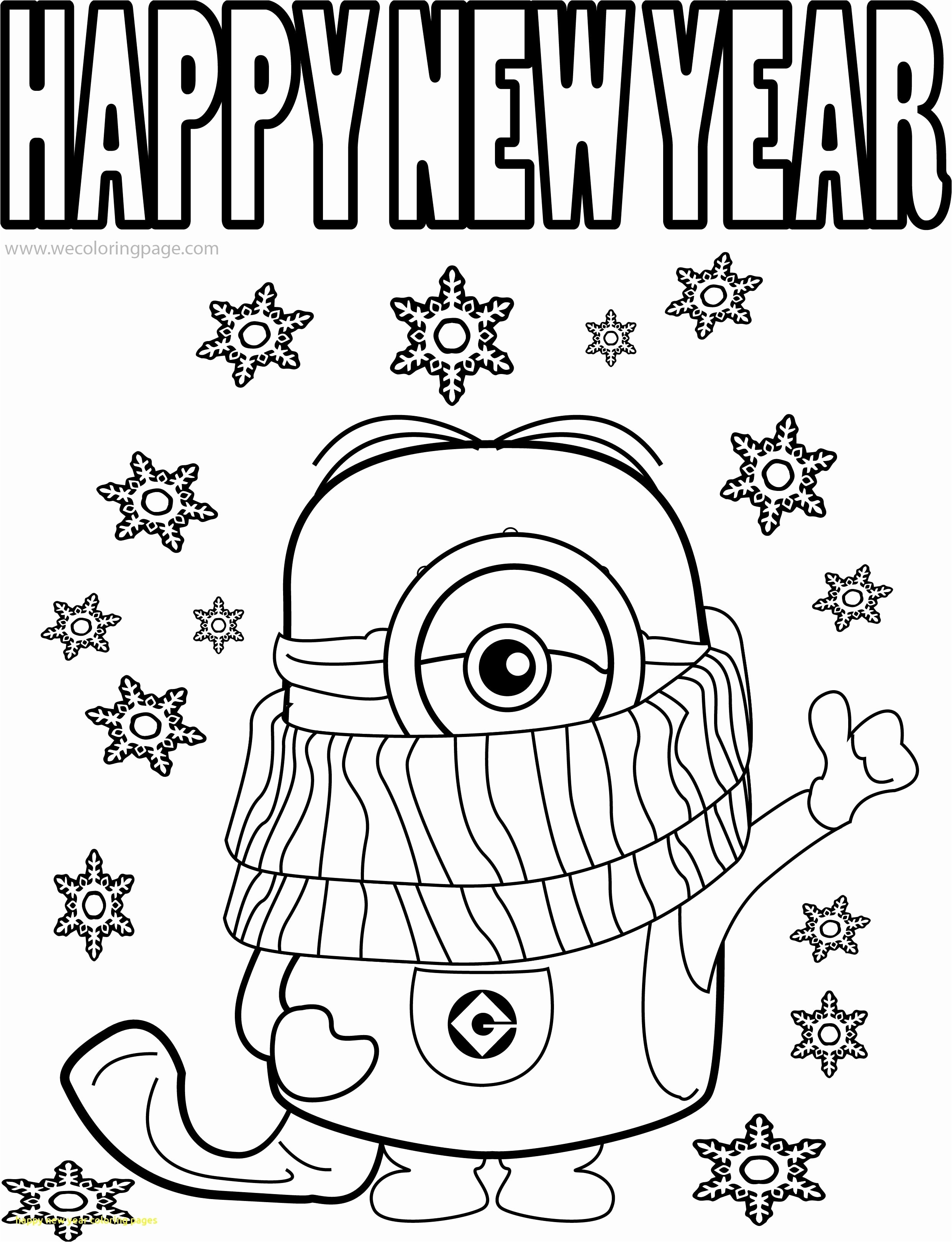 happy face vase of coloring page com cool coloring pages in coloring pages for fresh cool vases flower vase coloring page pages flowers in a top i