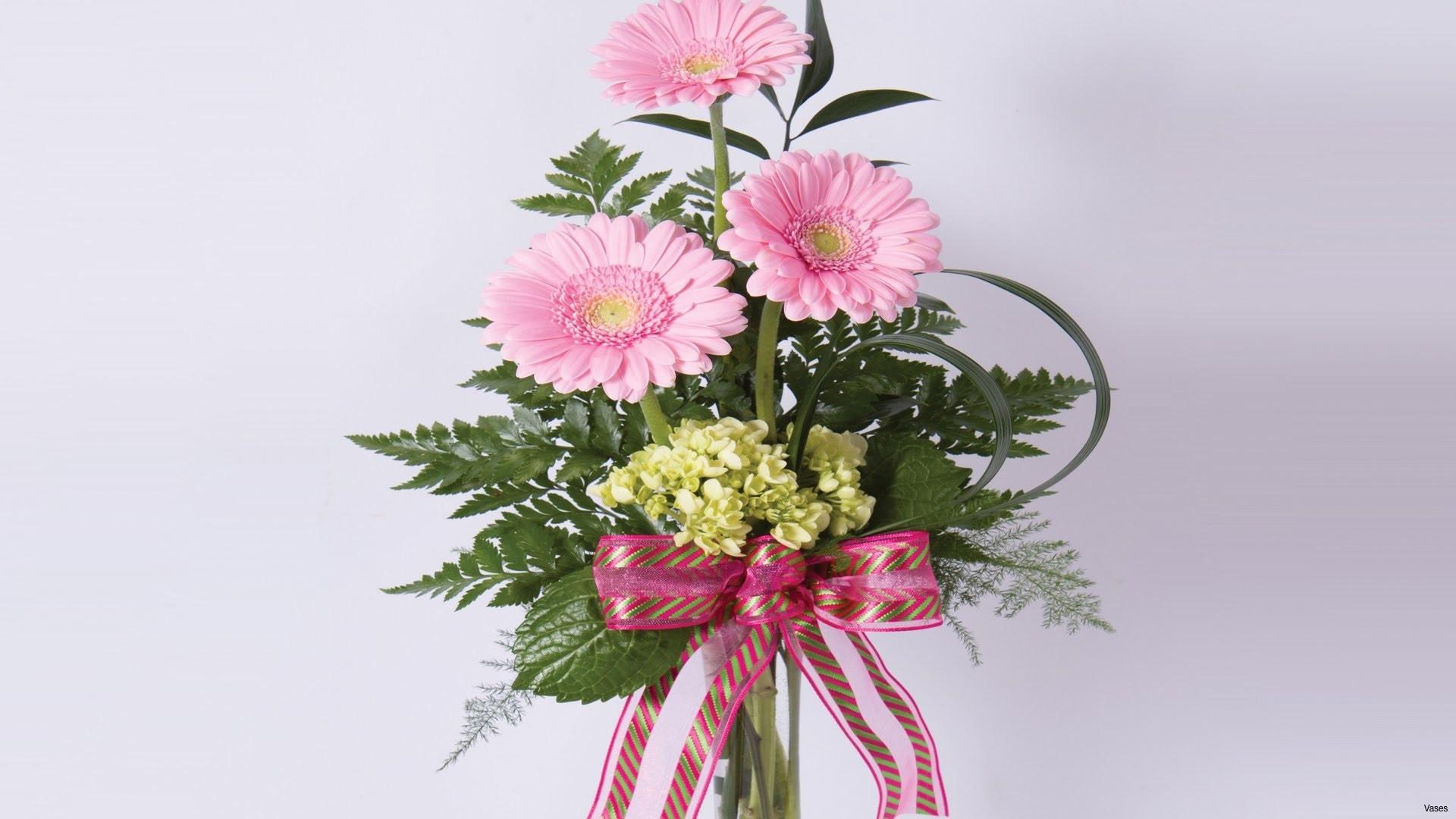 Headstone Vase Flower Arrangements Of 27 Beautiful Flower Vase Definition Flower Decoration Ideas within Flower Vase Definition Best Of 36 Beautiful Picture Arrangements