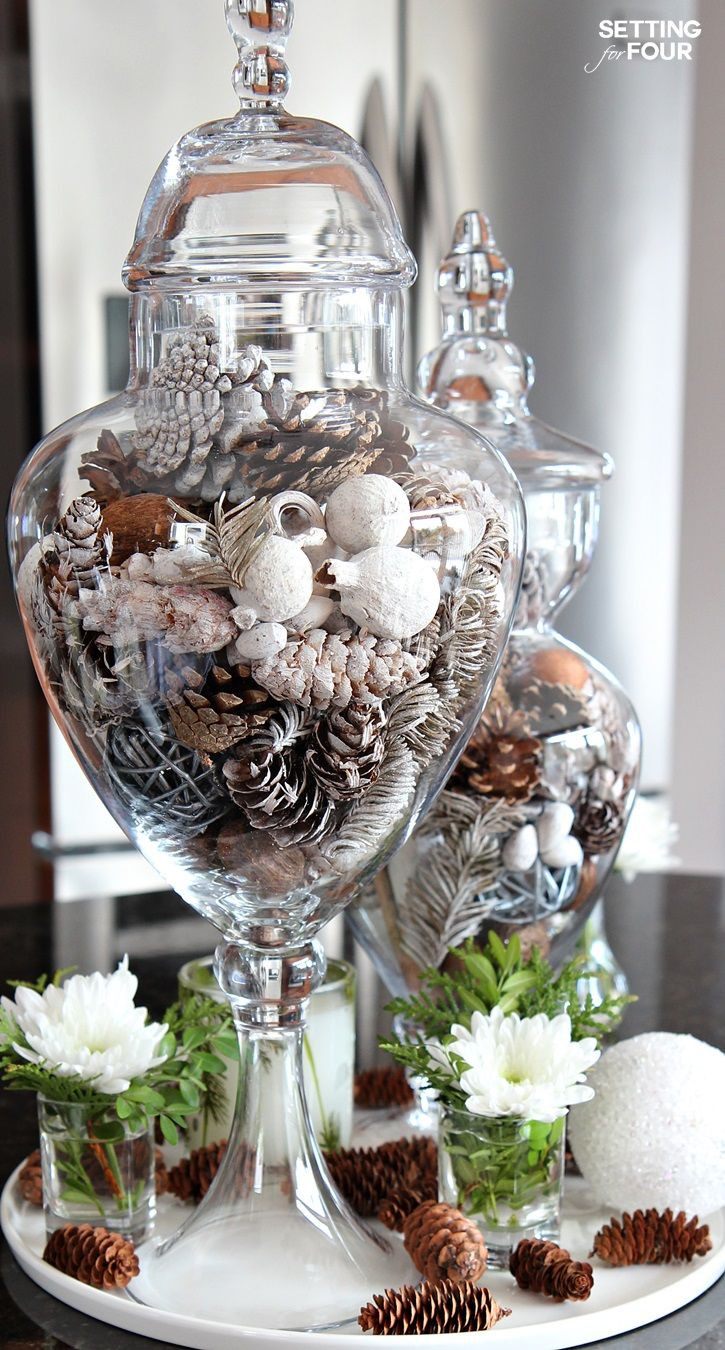 heart shaped vase filler of 662 best up cloche personal images on pinterest home ideas in 10 minute kitchen decor idea
