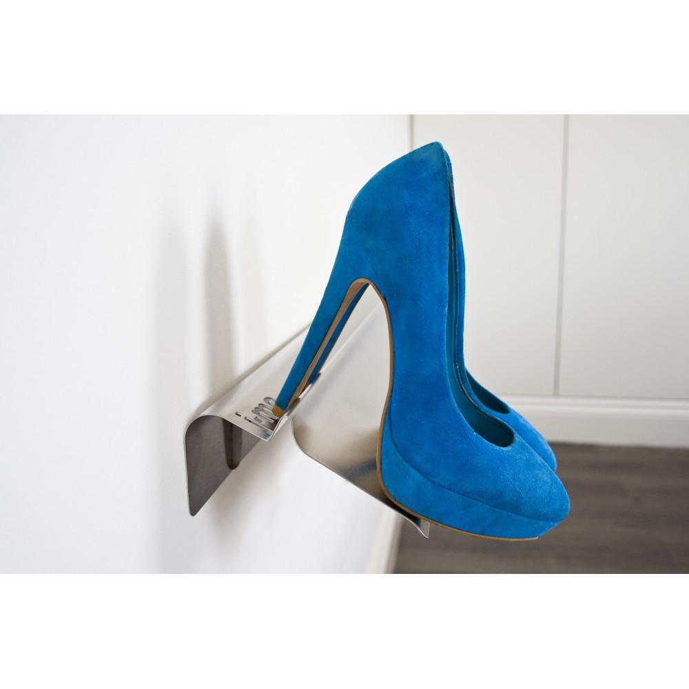 high heel shoe vase of stiletto high heels shoe rack j me inside stiletto high heels shoe rack j me