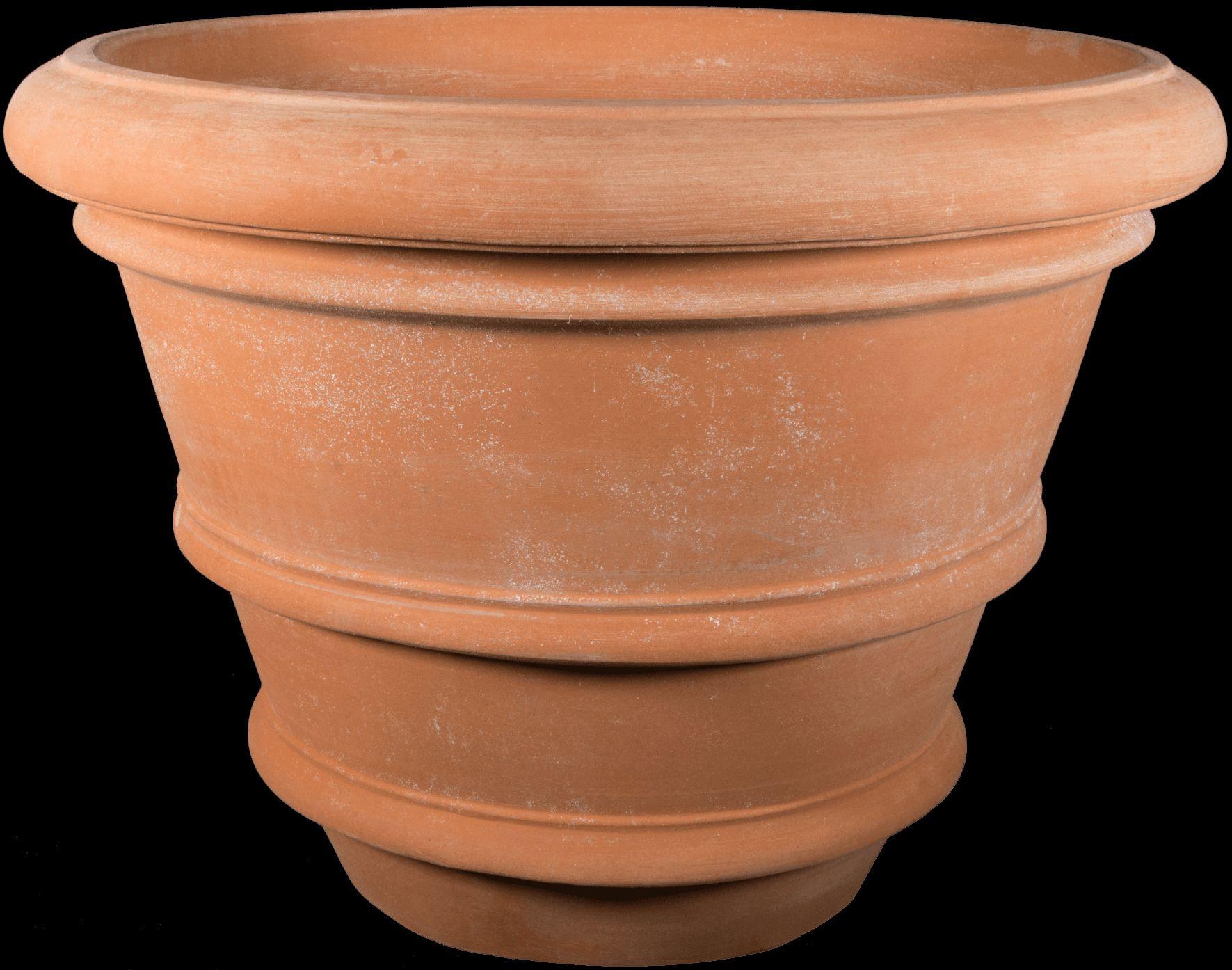 hobby lobby cemetery vases of 24 large plant vase the weekly world regarding terracotta vases for sale from impruneta