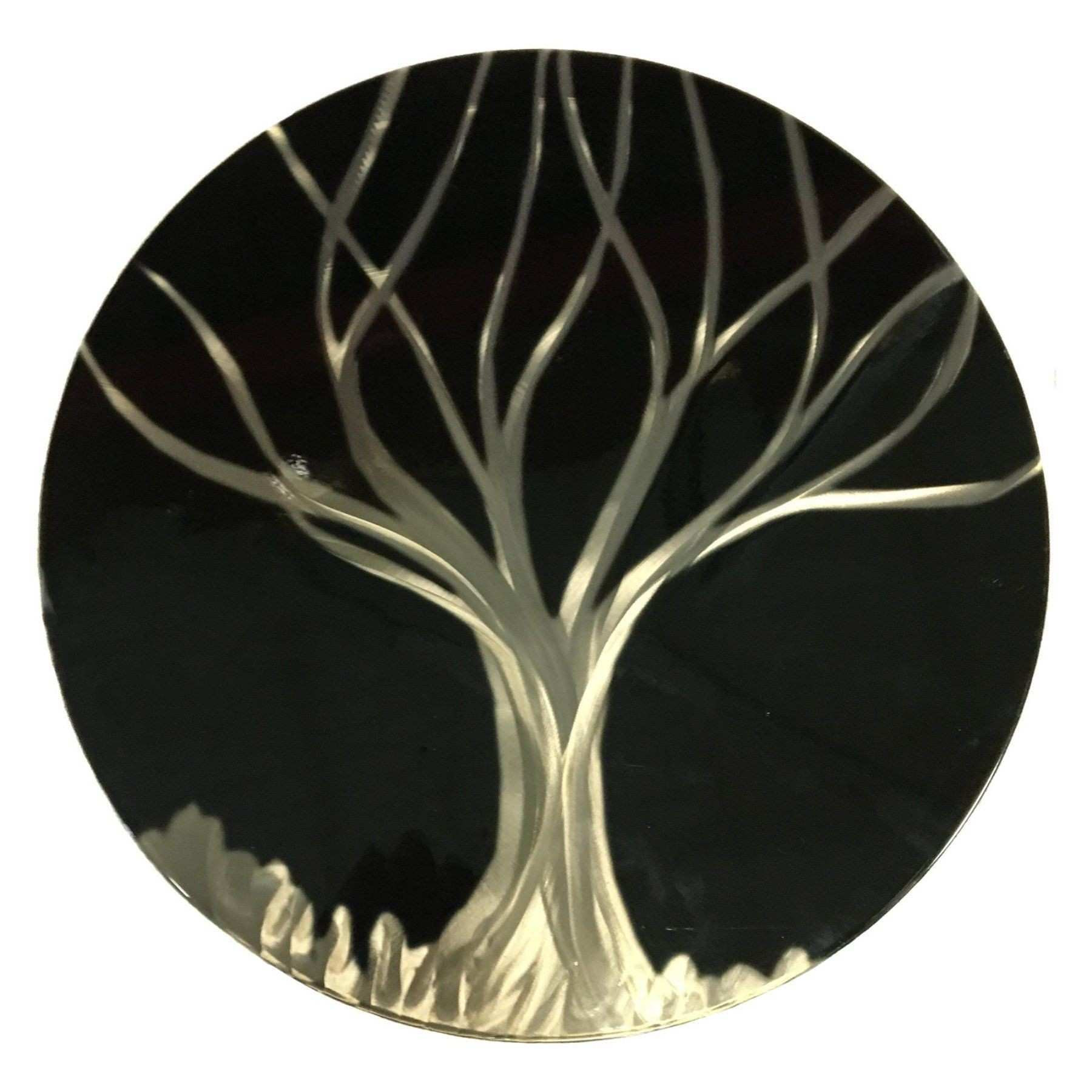 hobby lobby cylinder vases of unique metal tree wall art hobby lobby wall art ideas with next innovations black silver grind tree indoor outdoor metal wall