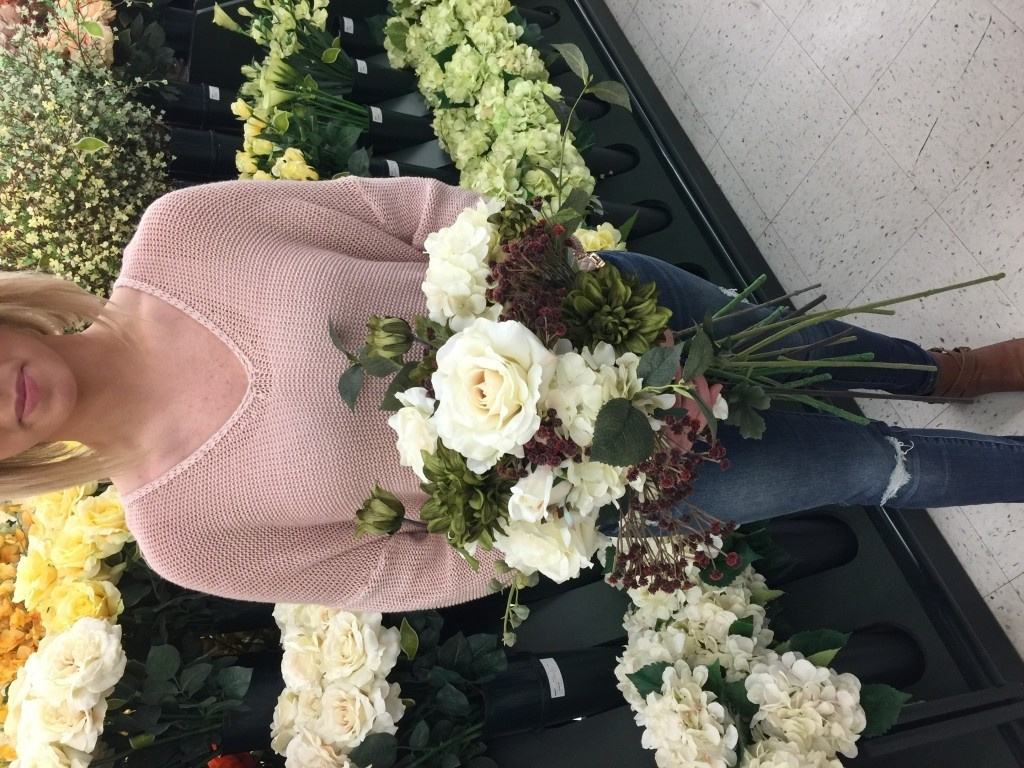 hobby lobby flower vases of hobby lobby flowers www topsimages com with hobby lobby flowers wedding design tips for dressing to feel confident in the warmer months bridal