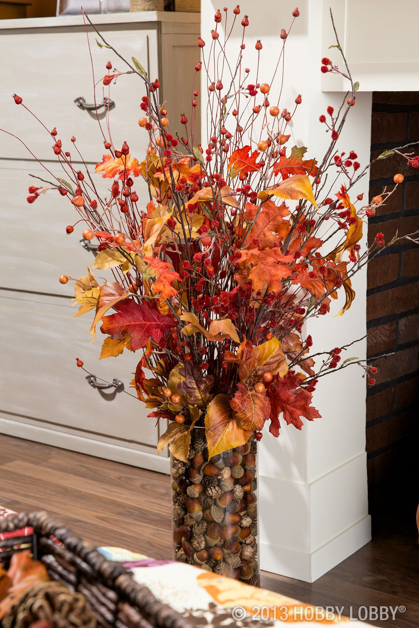 hobby lobby flower vases of hobby lobby modellbau home decor accents with regard to 30 luxury of hobby lobby artificial flower arrangements by jose richardson