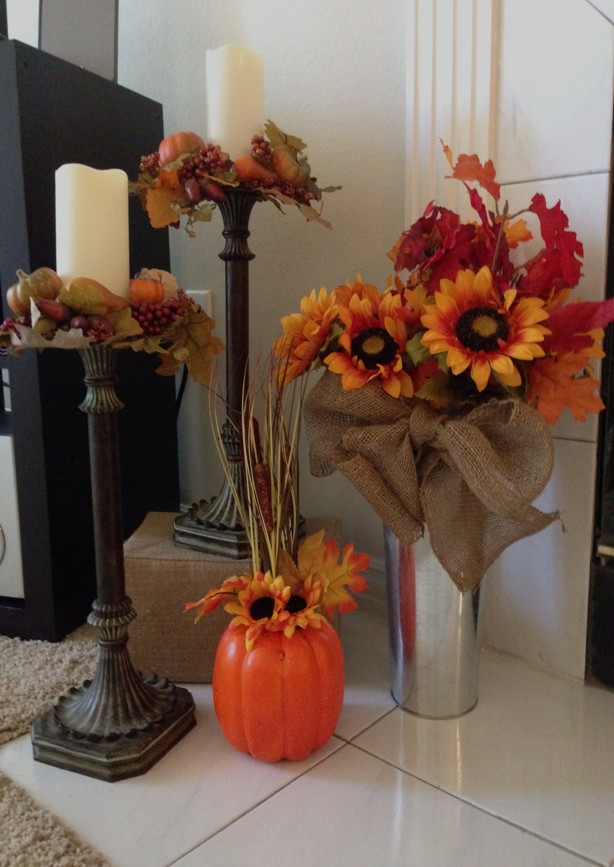 hobby lobby flower vases of thanksgiving decorations canada fresh home design ideas intended for fall decor from walmart and hobby lobby