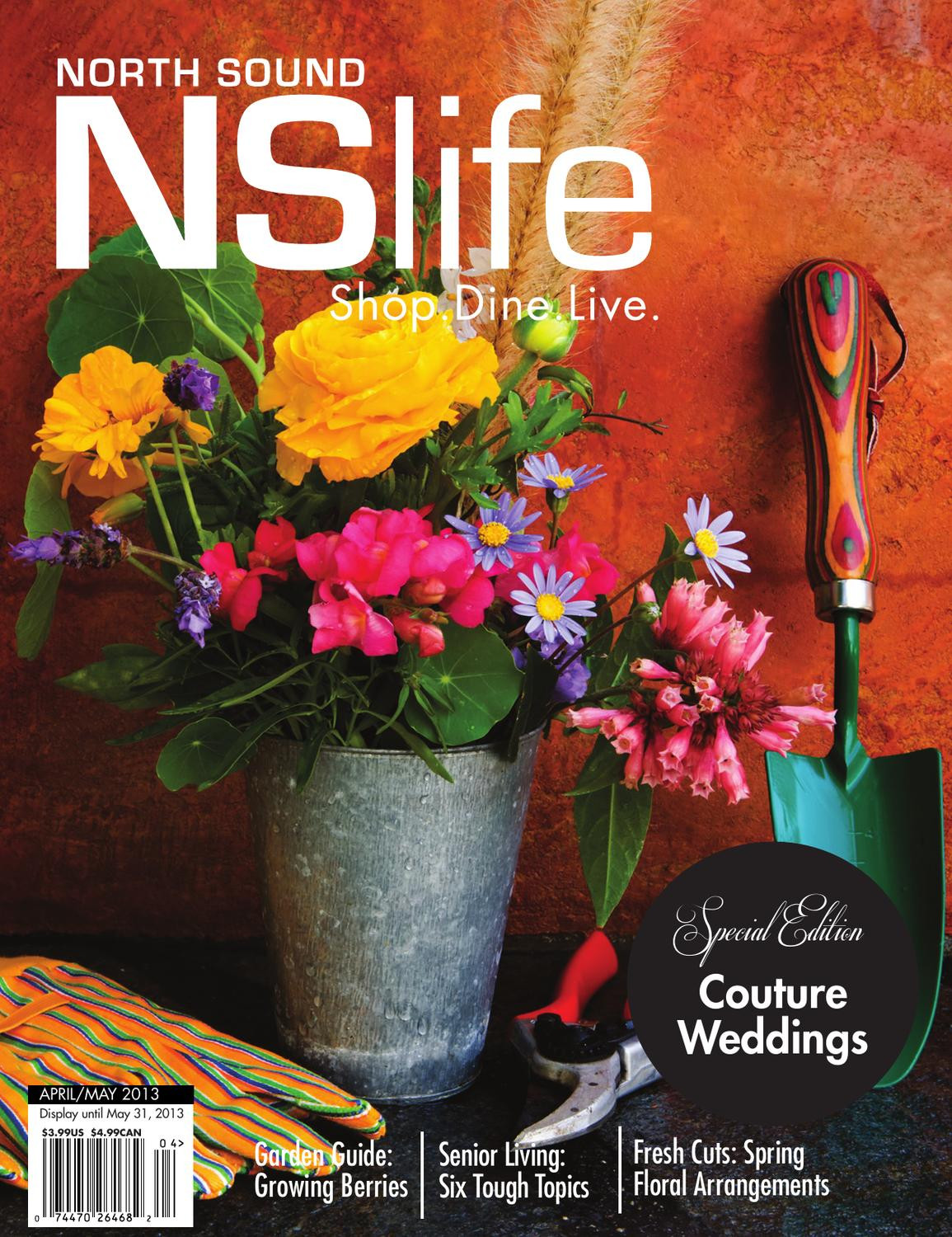 hobby lobby geometric vase of north sound life bellingham alive april may issue by k l media throughout north sound life bellingham alive april may issue by k l media issuu