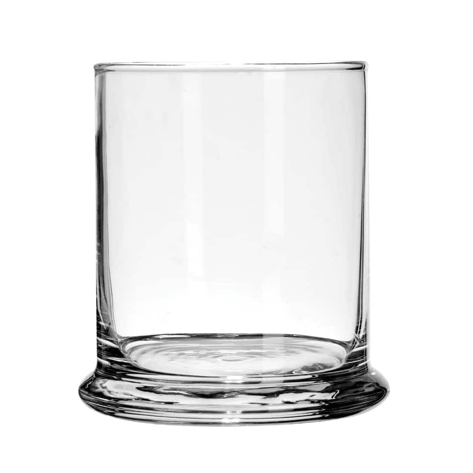 hobby lobby pilsner vase of dollartree com florists gift shops for display product reviews for rocks glass candleholders 4 in