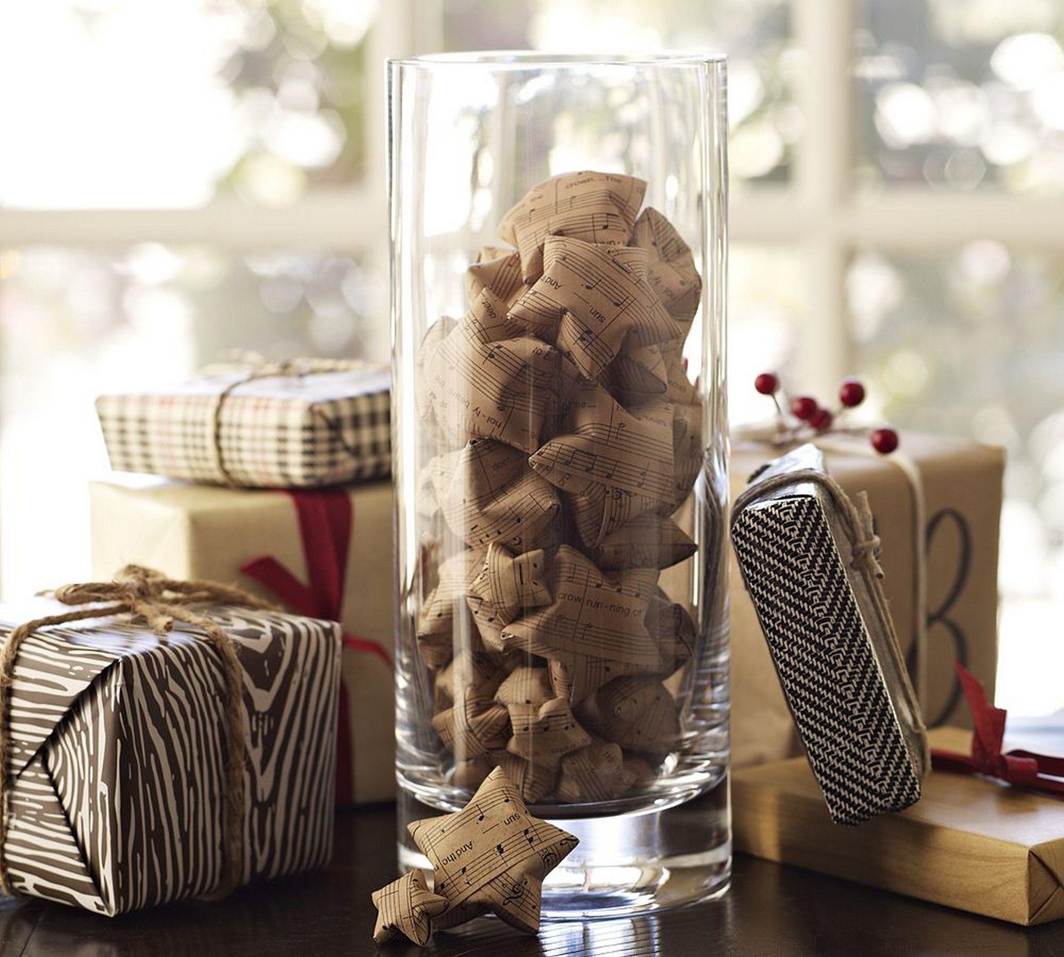 hobby lobby vase filler of christmas vase fillers beautiful download wallpaper vases fillers throughout christmas vase fillers beautiful download wallpaper vases fillers