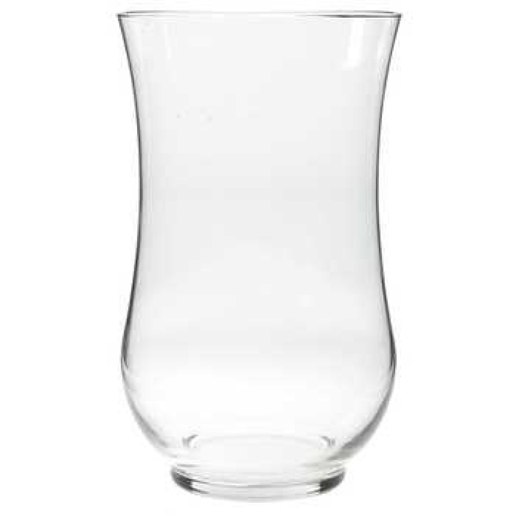 hobby lobby vase filler of hobby lobby vase vase and used car restimages org with vases clear hurricane vase hobby lobby 1106277 with regard to