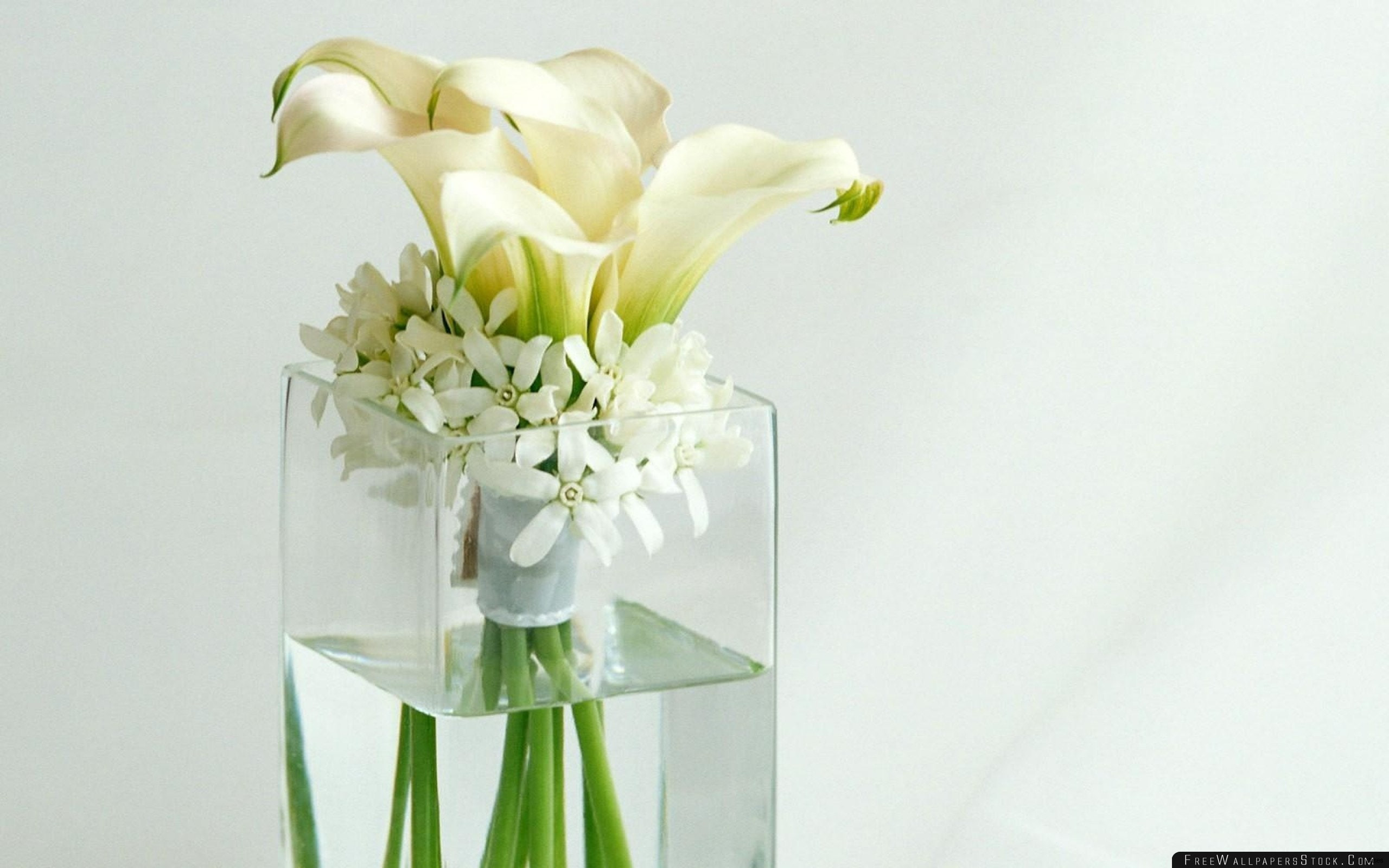 27 Elegant Holiday Vase Filler
