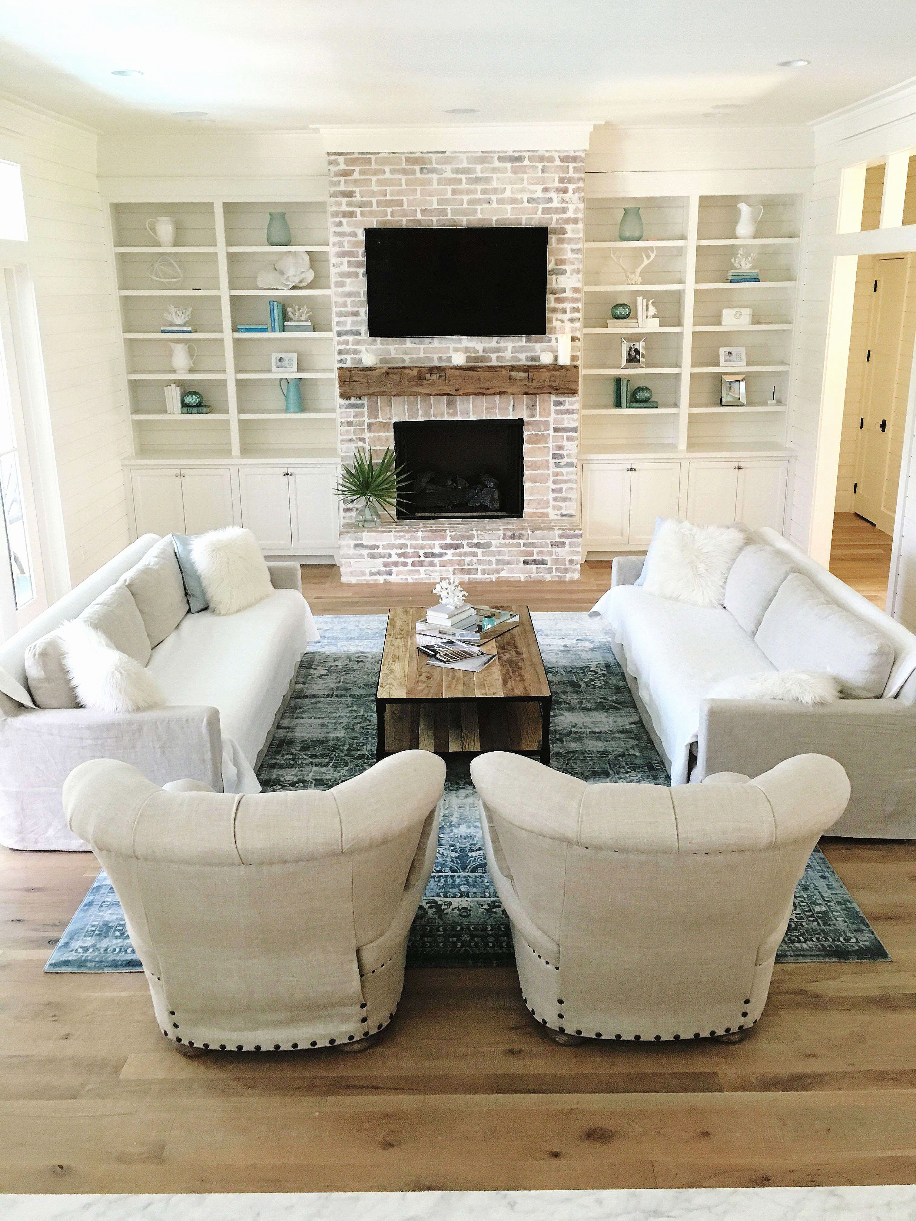 19 Trendy Home Decor Floor Vases 2021 free download home decor floor vases of decoration 1 an beau dollar tree wedding decorations awesome h vases with regard to decoration 1 an beau wall decal luxury 1 kirkland wall decor home design 0d outd