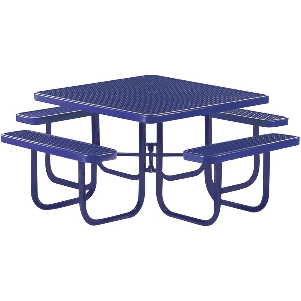 Home Depot Outdoor Vases Of 5 Popular Outdoor Furniture Covers Home Depot 332ndf org for Outdoor Furniture Covers Home Depot Best Of Tradewinds Park 46 In Blue Mercial Square Picnic Table Hd D041gs Of Outdoor Furniture Covers Home Depot