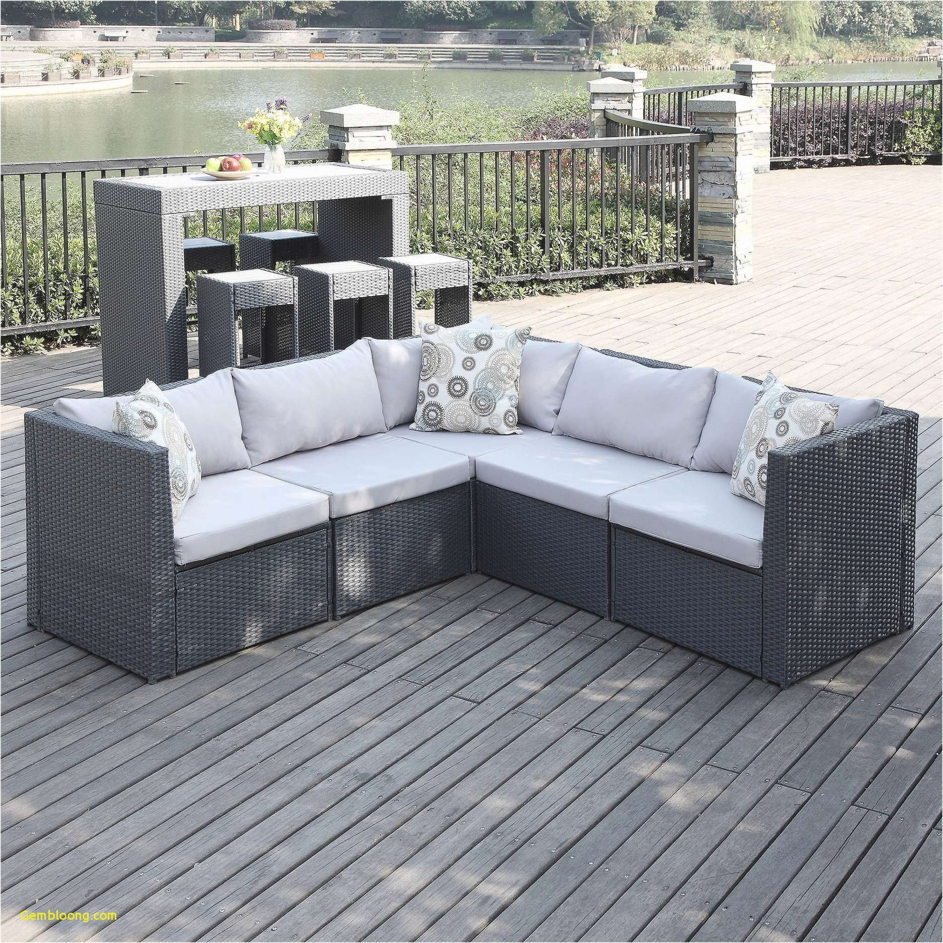home depot outdoor vases of home depot furniture sale www topsimages com within home depot patio furniture sale elegant outdoor cushions elegant wicker outdoor sofa patio chairs sale jpg