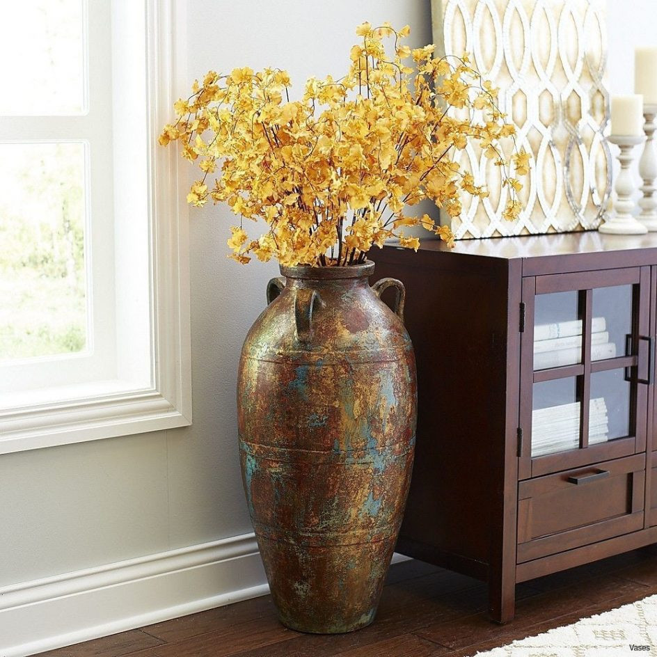 home goods flower vases of extra tall floor vases pictures captivating tall vase decoration for captivating tall vase decoration ideas 24 floor vases at home goods