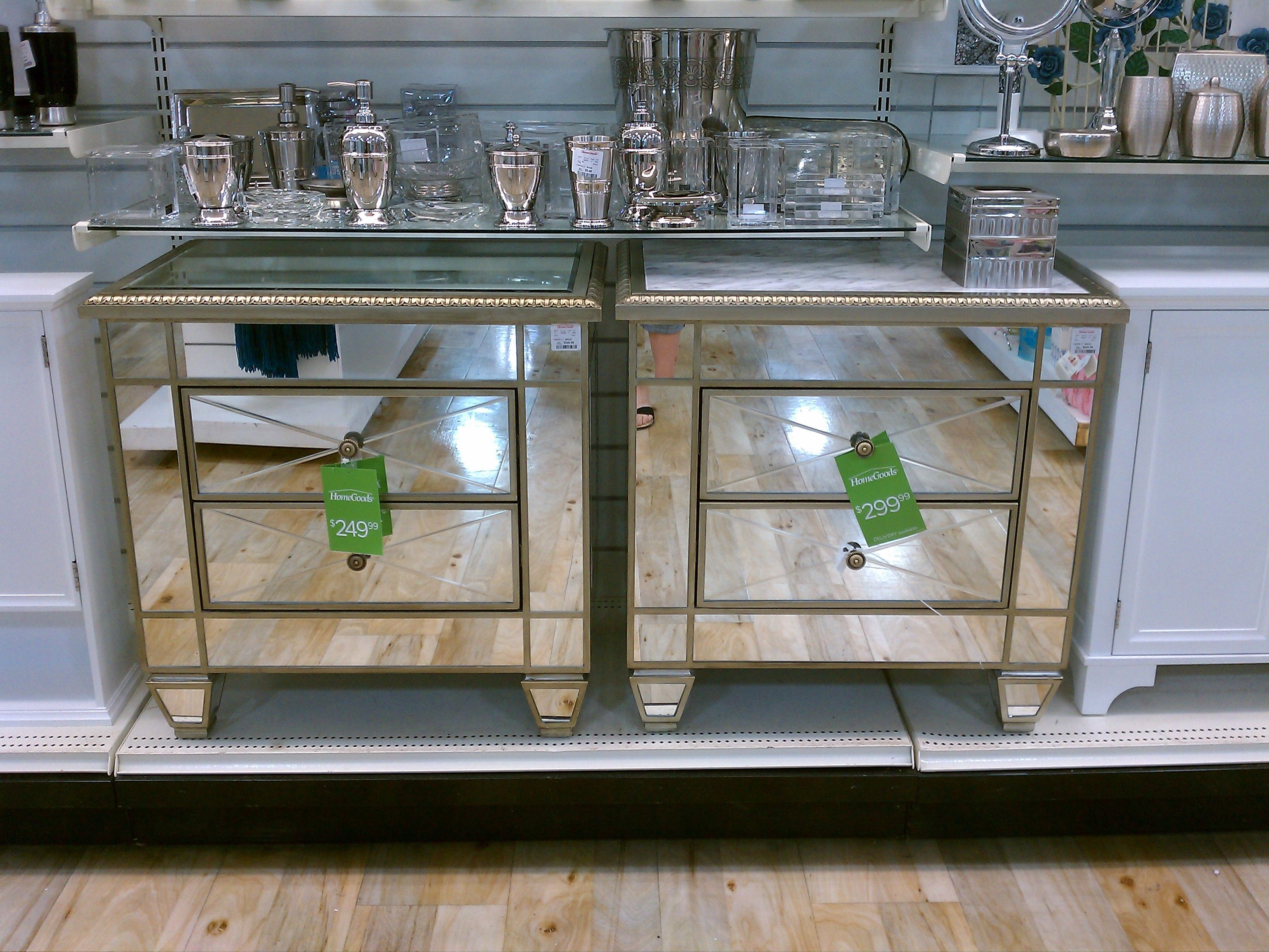 home goods tall floor vases of image result for home goods mirrored furniture decorating in 2018 pertaining to image result for home goods mirrored furniture mirror furniture dark furniture mirrored table