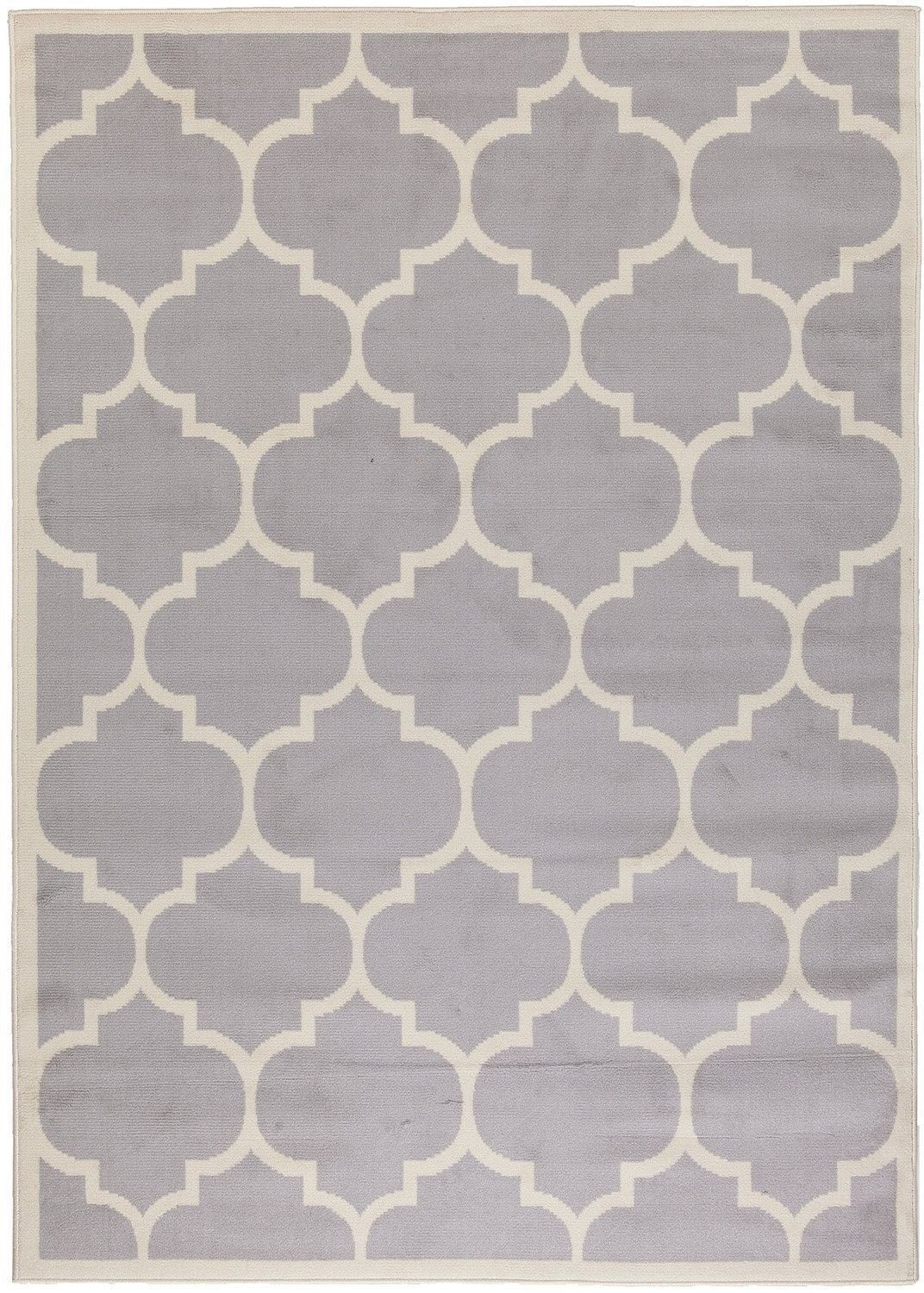 homesense vases of homesense gray area rug deco salon pinterest rugs area rugs inside homesense gray area rug