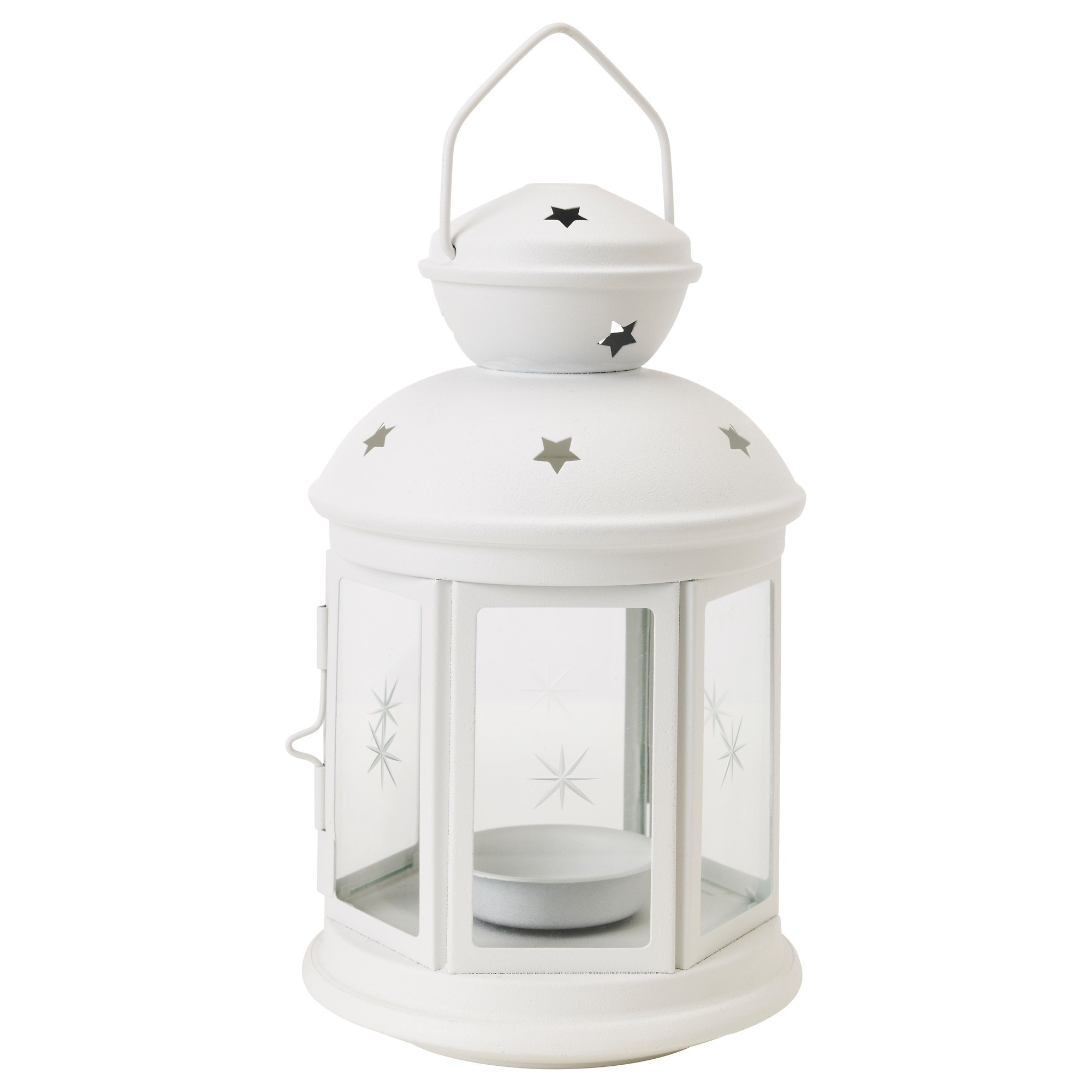 Homesense Vases Of Luxury Homesense Ceiling Lights Home Design Idea In Ikea Rotera Lantern for Tealight Suitable for Both Indoor and Outdoor Use