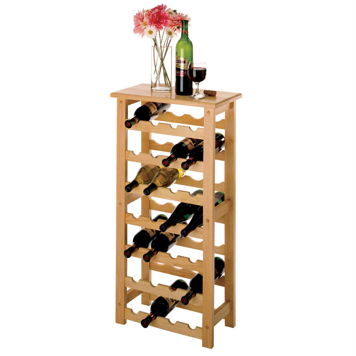 hoosier glass vase 4095 of https casagear com products 1 2 l stainless steel electric cordless for impressive piece of 28 bottle wine rack 60 v1479840806