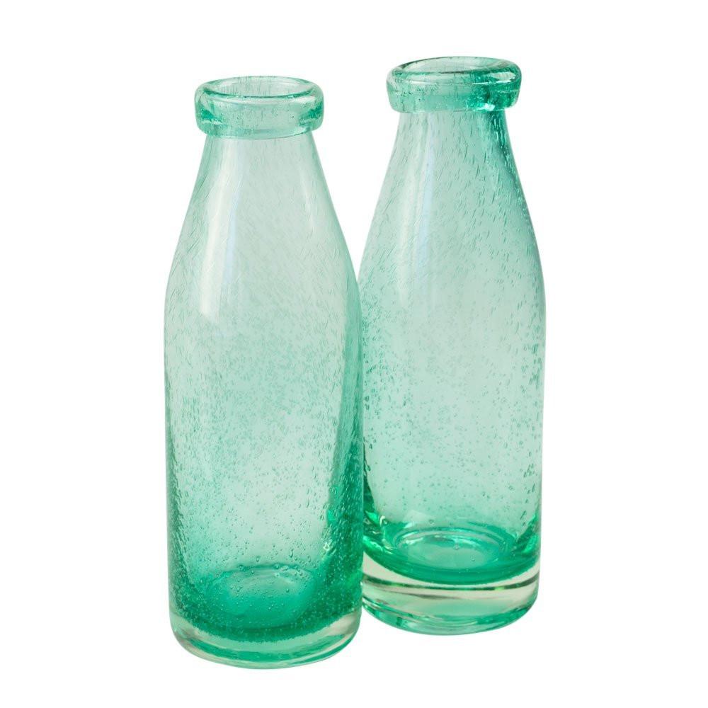 hoosier glass vase 4096 of cheap glass vase vintage find glass vase vintage deals on line at regarding get quotations a· vintage bubble glass flower vase 10 inch tall x 3 5 diameter antique style milk