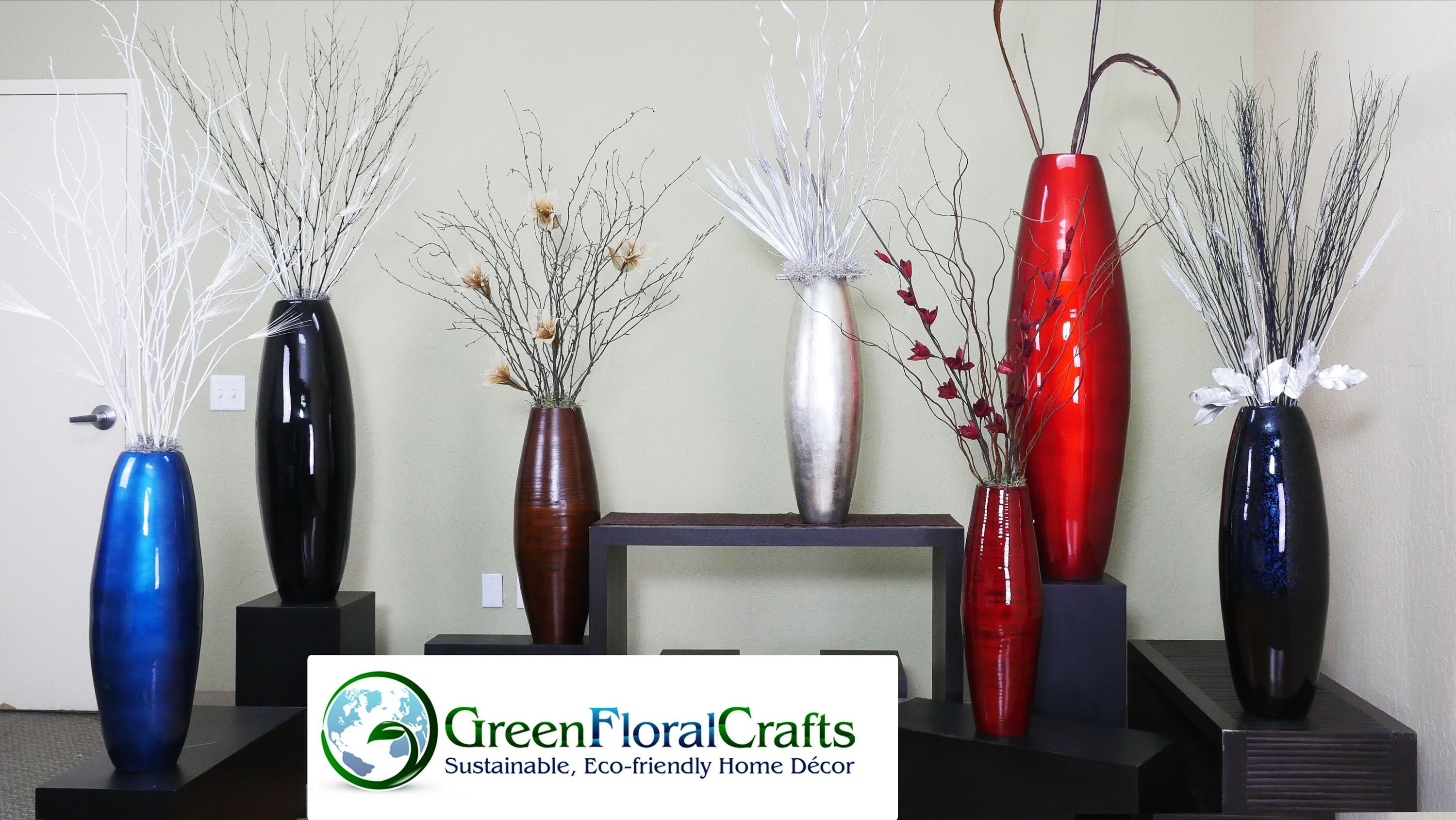 houzz decorative vases of 24 elegant decorating ideas for tall vases badt us within decorating ideas for tall vases best of decoration ideas sweet dining room using cylinder extra tall