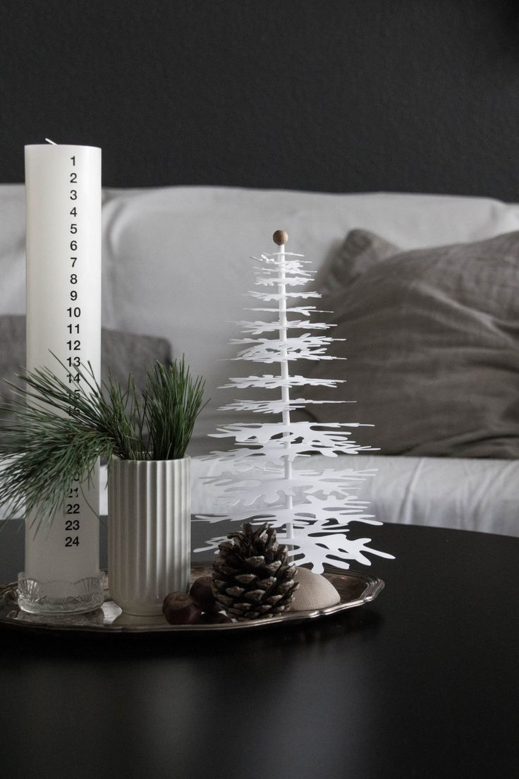 houzz decorative vases of 70 best my work images on pinterest houzz christmas deco and with christmas home houzz dk heidihallingstad com