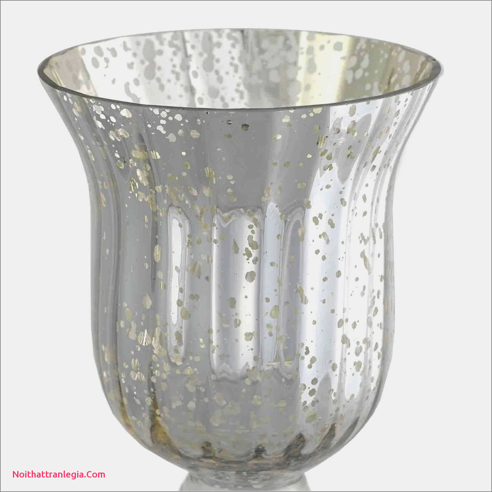 How to Decorate Small Glass Vases Of 20 Wedding Vases Noithattranlegia Vases Design In Wedding Guest Gift Ideas Inspirational Candles for Wedding Favors Superb Pe S5h Vases Candle Vase I