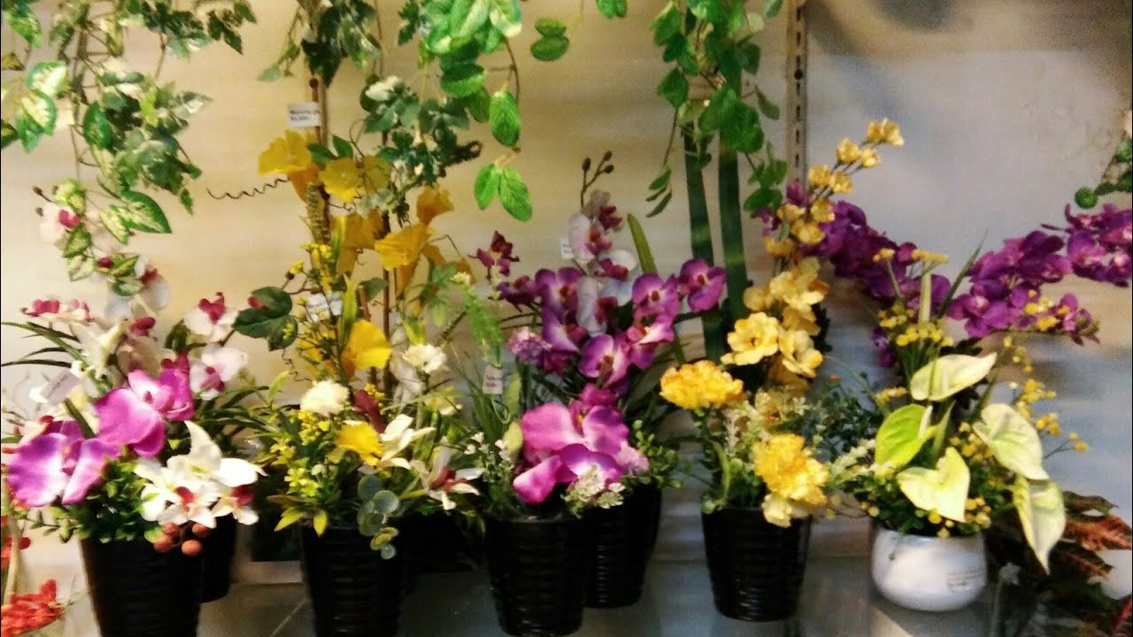 how to hold artificial flowers in a vase of artificial flowers arrangements living room address temple of with artificial flowers arrangements living room address temple of flowers matunga west mumbai