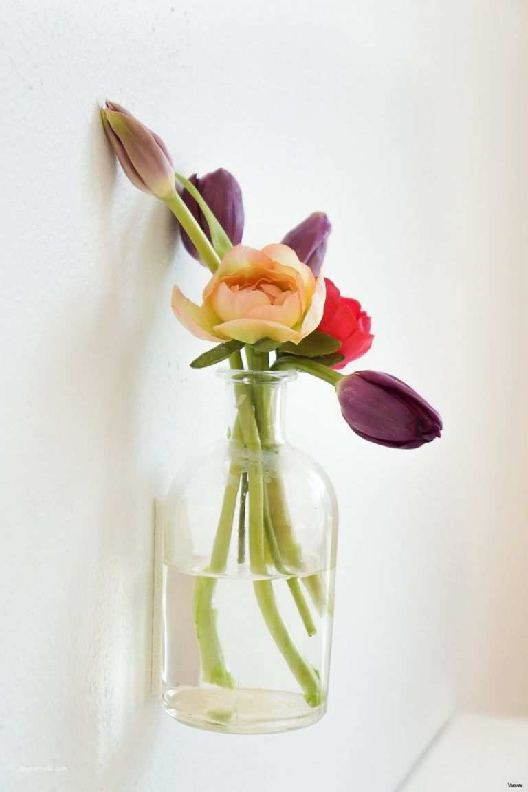 how to make a flower vase at home of elegant garland decorating ideas from il fullxfull l7e9h vases wall regarding elegant garland decorating ideas from il fullxfull l7e9h vases wall flower vase zoomi 0d decor inspiration