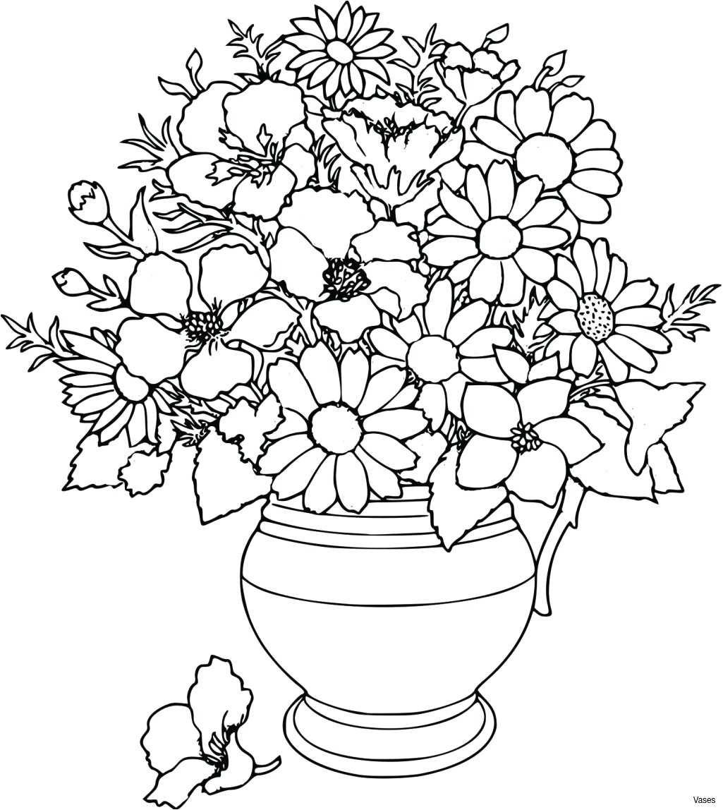 how to make a flower vase at home of lighthouse coloring pages beautiful cool vases flower vase page intended for lighthouse coloring pages beautiful cool vases flower vase page flowers in a top i 0d of