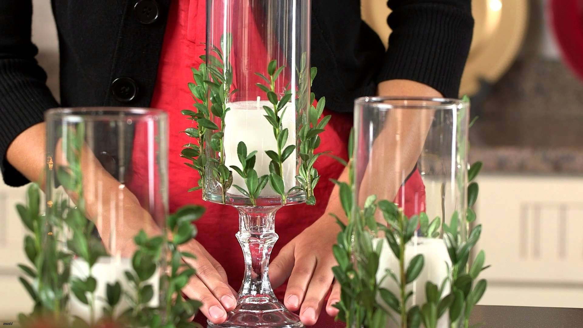 how to make floating flowers in vase of 19 elegant glass cylinder vases dollar tree bogekompresorturkiye com intended for dollar tree wedding decorations awesome h vases dollar vase i 0d inspiration wedding centerpiece vases