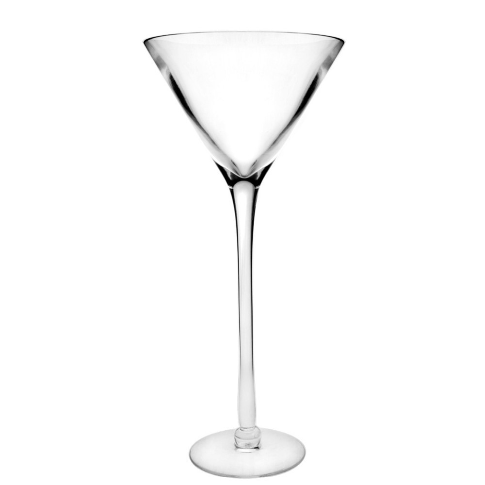 huge martini glass vase of china tall glass centerpieces wholesale dŸ‡¨dŸ‡³ alibaba inside wholesale wedding tall glass martini vase centerpieces