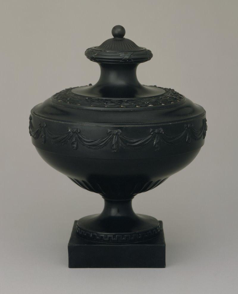huge vases for sale of collecting black basalt collecting wedgwood within wedgwood black basalt
