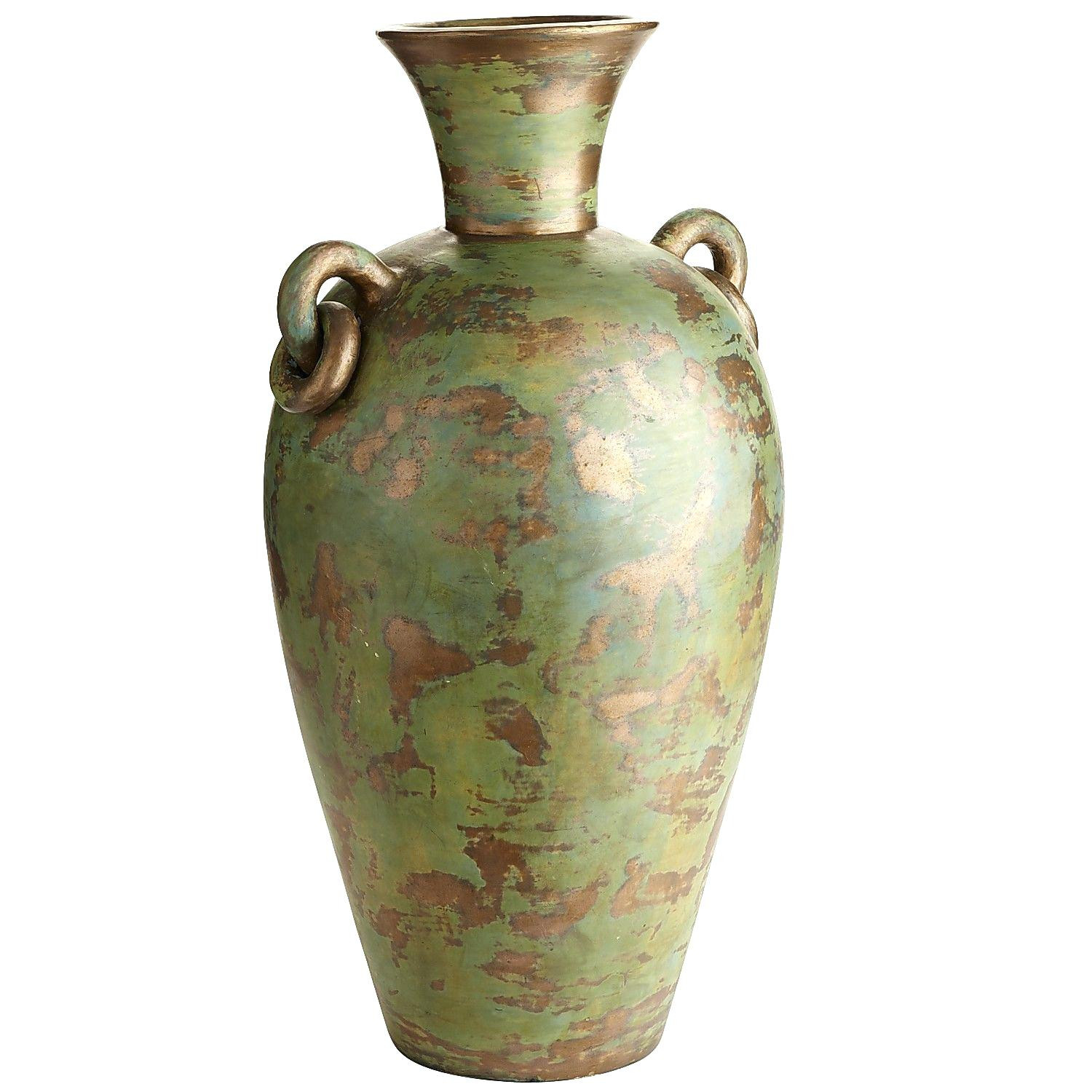 huge vases for sale of ideas fascinating extra large floor vases for interior ideas and for fascinating extra large floor vases for interior decorating ideas fascinating extra large floor vases for