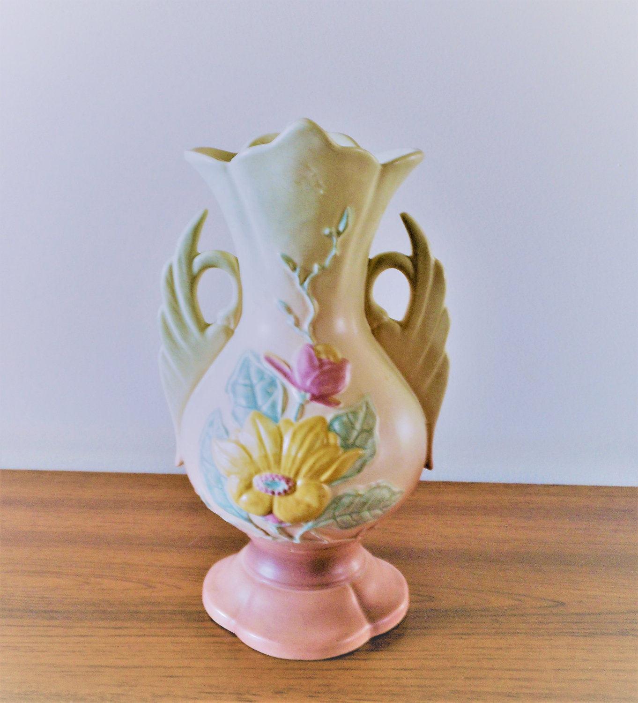hull art pottery magnolia vase of fiesta ware bowl set vintage fiesta original rose 50s colors nappy within hull magnolia vase hull art pottery vase double swan vase